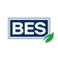 BES Cleaning Services