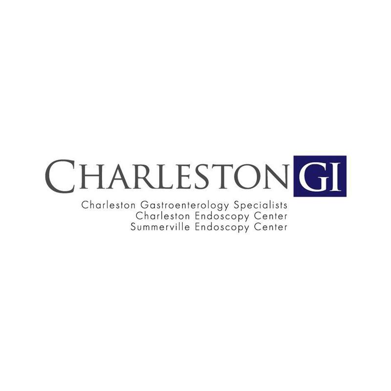 Charleston GI » BES Cleaning